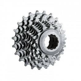 Miche Cassette 9v Adaptable/shimano (13-28)
