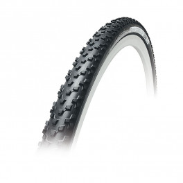 Tufo Tubular Cubus 33 Sg Ciclo Cross Cx 700x33