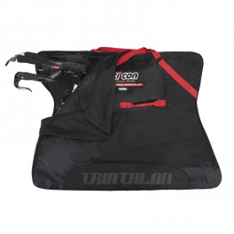 Scicon Bolsa Portabicis Sci-con Travel Plus Triathlon