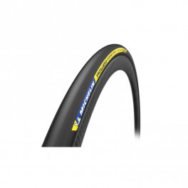 Michelin Tubular Power Competition 700x23 Racing Line Negro 23-622