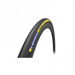 Michelin Tubular Power Competition 700x25 Racing Line Negro 25-622
