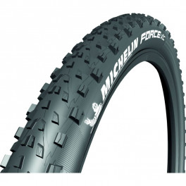 Michelin Cubierta Force Xc 29x2.10 Tubeless Ready Competition Line Plegable 54-622