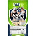 VitOBest Rice Meal 375 gr