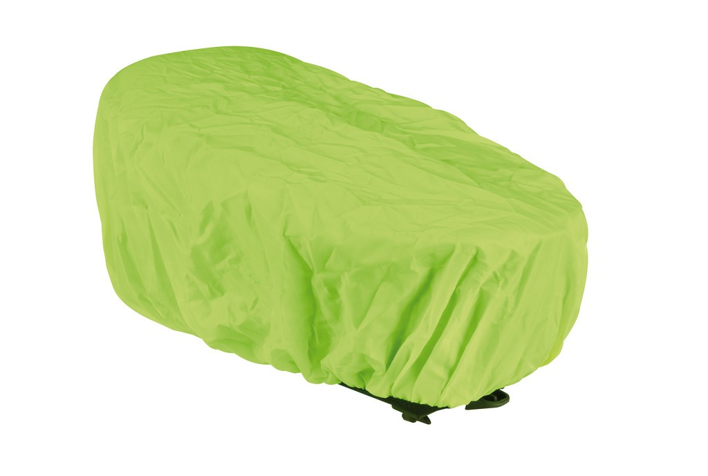 Tubus Funda Impermeable Racktime Talis Verde