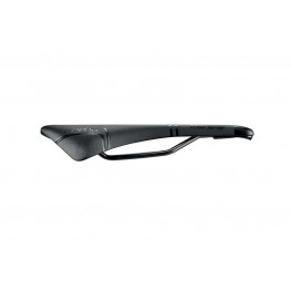 San Marco Sillin Selle Mantra Racing Open 146 Mm Negro