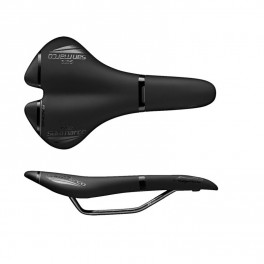 San Marco Sillin Selle Aspide Racing Full 142 Mm Negro