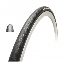 Tufo Tubular Elite Ride 700x23 Mm