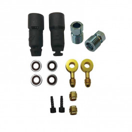 Jagwire Kit Adaptador Magura Mt