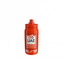 Elite Bidon Fly Uae Team Emirates 550 Ml 2020