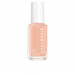 Essie Expr  Nail Polish 130-all Things Ooo 10 Ml Unisex