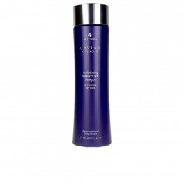 Alterna Caviar Replenishing Moisture Shampoo 250 Ml Unisex