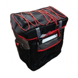 Elite Mochila Tri Box Especial Triathlon