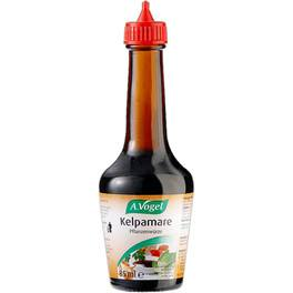 A.vogel Kelpamare 85 Ml
