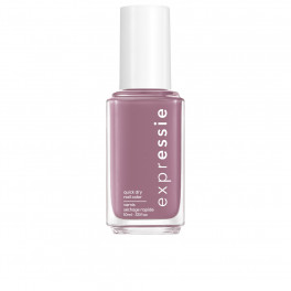 Essie Expr  Nail Polish 220-get A Mauve On 10 Ml Unisex
