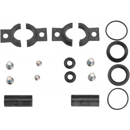 Crankbrothers Accesorio Pedal Refresh Kit Stamp 0/7/11