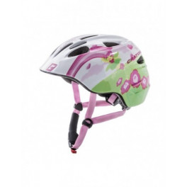 Cratoni Casque Maxster (kid) Dragon/no