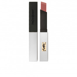 Yves Saint Laurent Rouge Pur Couture Sheer Matte 107 Mujer