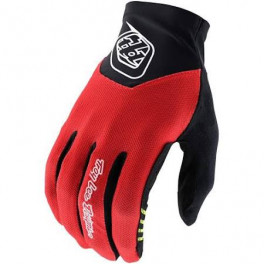 Troy Lee Designs Ace 2.0 Glove 2020 Red Xl