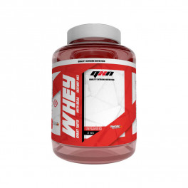 NUTRIMARKET NEW 100% WHEY 2 KG NEUTRO