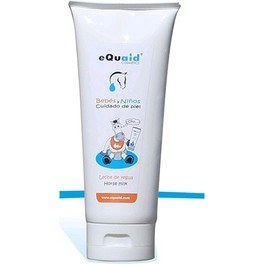 Equaid Crema Baby Body 200ml