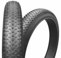 Chaoyang Big Daddy 27.5 X 3.50 Wire