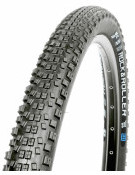 Msc Rock & Roller 29x2.10 Tlr 2c Xc Epic Shield Bk 120