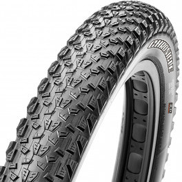 Maxxis Chronicle Kv 29 X 3.00 -- Fat Bike