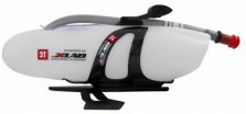 3t Integrated Hydration System Ltd Carbon