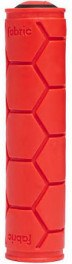 Fabric Silicone Slip On Grips Rd Rojo