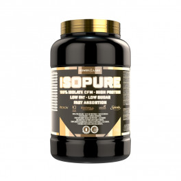 Powerlabs Isopure 1 Kg