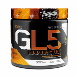 Starlabs Nutrition Gl5 Glutamine 500 Gr