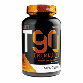 Starlabs Nutrition T90 Tribulus 100 Caps