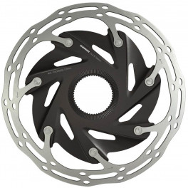 Sram Disco Freno Centerline X Road 160mm 6t. Biselado Sin Envase