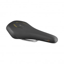 Selle Royal Sillin Lookin 3d Athletic