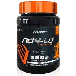 InfiSport ND4-LD Larga Distancia 800 gr