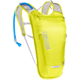 Camelbak Classic Light 2021 Safety Yellow/silver 2l