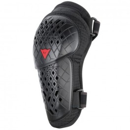 Dainese Codera Armoform Elbow Guard Lite