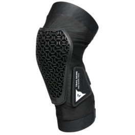 Dainese Rodillera Trail Skins Pro Knee Guards