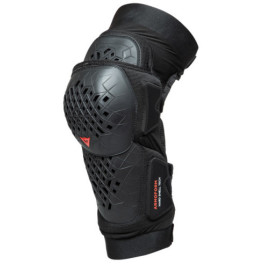 Dainese Rodillera Armoform Pro Knee Guards