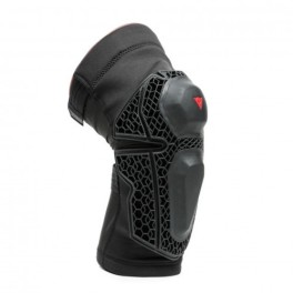 Dainese Rodillera Enduro Knee Guards 2