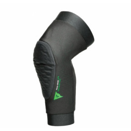 Dainese Rodillera Trail Skins Lite Knee Guards