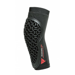 Dainese Codera Niño Scarabeo Pro Elbow Guards