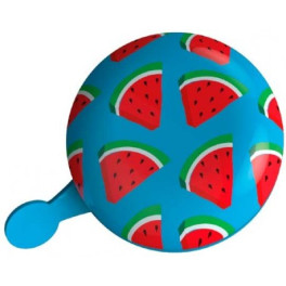 DINGDONG BELL 8CM - WATER MELONS