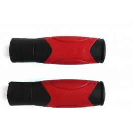 GRIPS RED 215