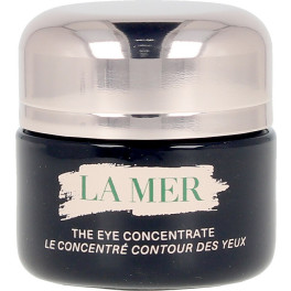 La Mer The Eye Concentrate 15 Ml Mujer