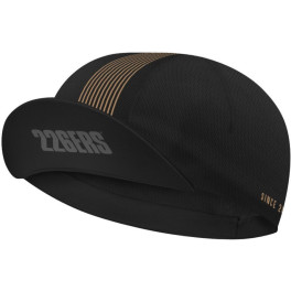 226ERS Gorra Ciclismo Since 2010 Ltd