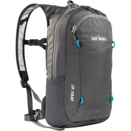 Tatonka Baix 10 Active Pack Titan Grey