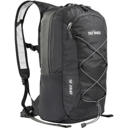 Tatonka Baix 15 Active Pack Negro