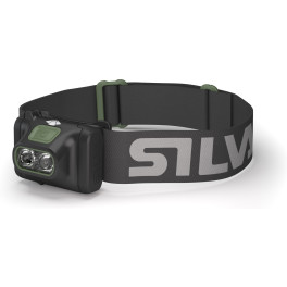 Silva Scout 2x Frontal 300 Lm/ipx5/3×aaa