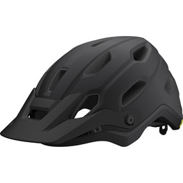 Giro Casco Source MIPS Negro Mate
